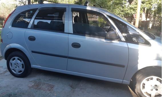 Chevrolet Meriva 1.8 Gl 2006