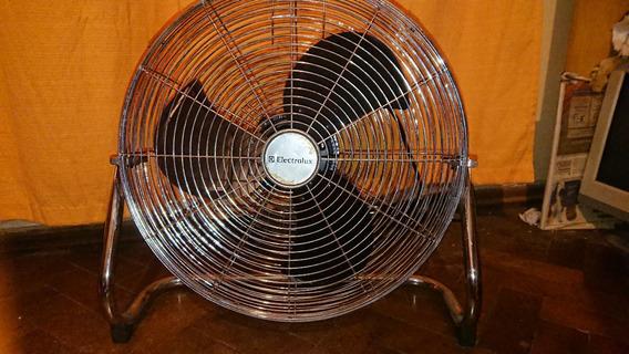 Ventilador Industrial Electrolux - Tu50m - A Reparar