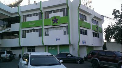 Local Edificio En La Estrella Sadhala Santiago Rd