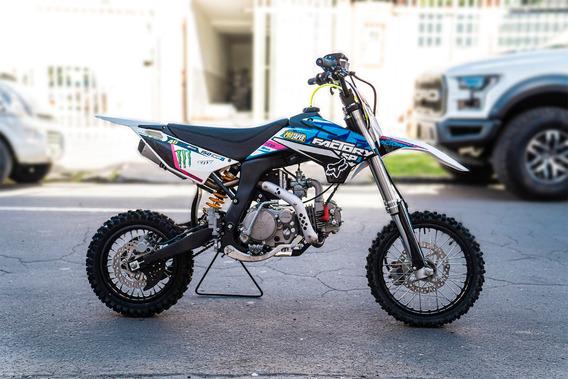 Ycf Sp1 150cc 2018