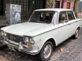 Fiat Fiat 1500(concord)