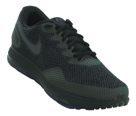 Tênis Nike Zoom All Out Low 2
