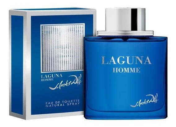 Laguna Pour Homme Edt 50ml