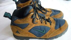 Zapatos Botines Nike N °37,5