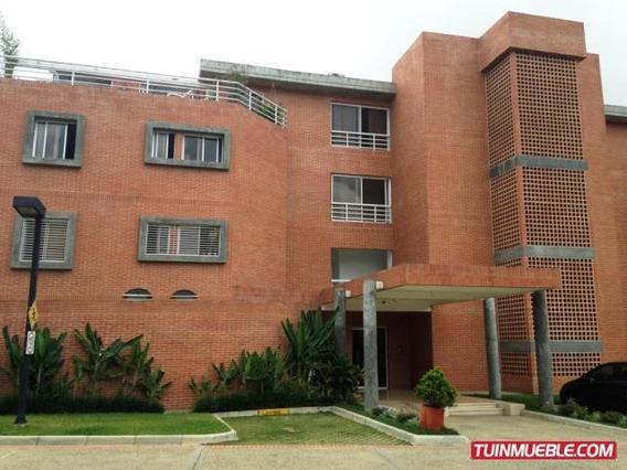 Apartamentos Oripoto Mls#20-12957 @rentahouse.ccs