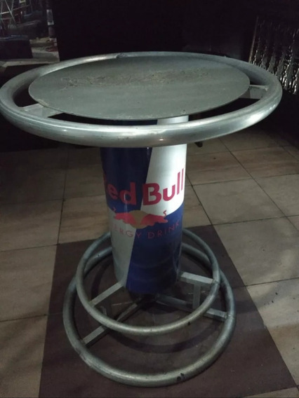 Bistrô Red Bull