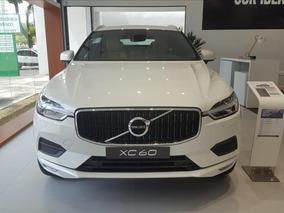 Volvo Xc60 Xc60 D5 Momentum