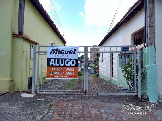 Casa - Piracicamirim - Ref: 3331 - L-3005