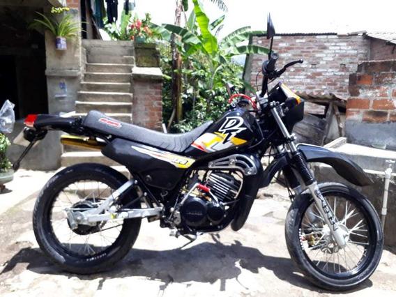 Yamaha Año 94