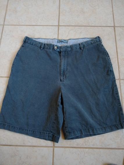 Lote De Shorts Para Hombre