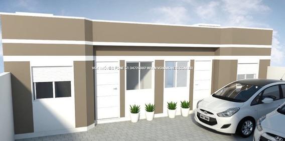 Casa - Fatima - Ref: 50206 - V-50206
