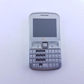 Celular Samsung Gt-e2222l Dual Chip (funcionando)