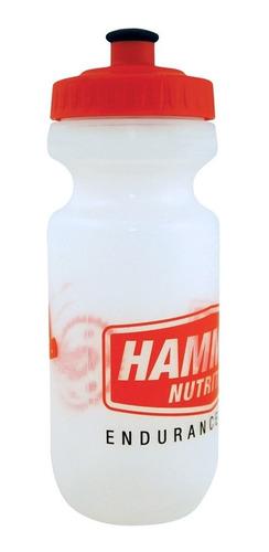 Botella Hammer Purist Water Bottle 21oz