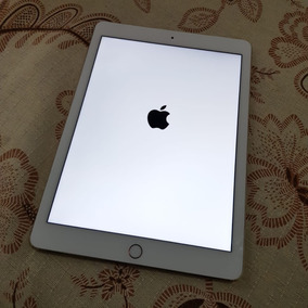 2299,90 Apple iPad Pro 9.7 256gb Wi-fi Dourado Mm1a2cl/a