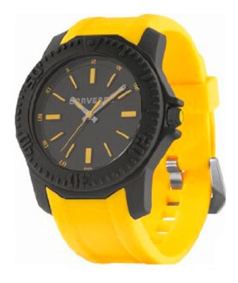 Relógio Converse - All Star - Vr016-901