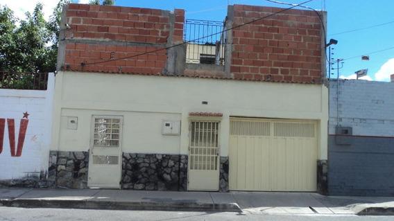 Local En Alquiler En Centro Barquisimeto Lara 20-2535 Rahco