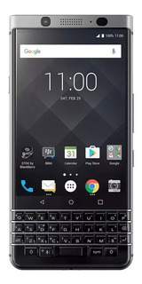 Blackberry Keyone Liberado 3gb 32gb 4g 12mpx 4k Original