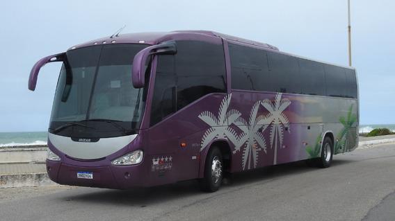 Irizar Scania K310