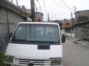 Chevrolet Space Van