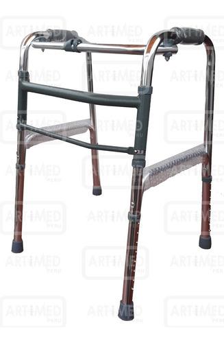 Andador Ortopedico Importado Con Marcapaso Oferta