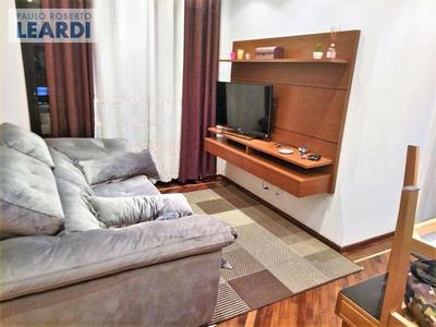 Apartamento Butantã - São Paulo - Ref: 540687