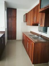 Apartamentos Nuevos En Los Álamos