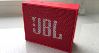 Jbl Go Parlante Bluetooth (impecable!!!)