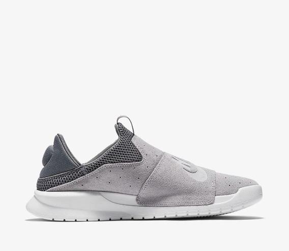 Tênis Nike Benassi Slip Shoe Original