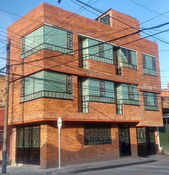 Venta Casas Bogota Baratas En Casas En Venta En Bogota En Mercado