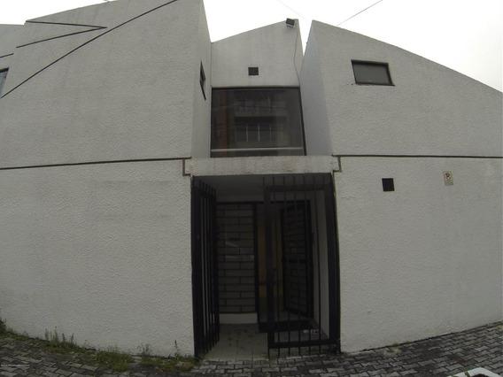En Venta Casa En Santa Paula Mls #20-533 Fr