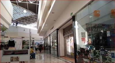 Ventaja De Inversion Local Comercial En Torres Lindavista