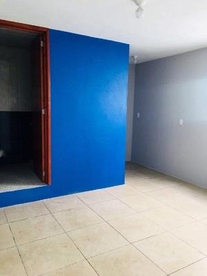 Rento Habitaciones De 20 M2 Para Oficinas Y Consultorios