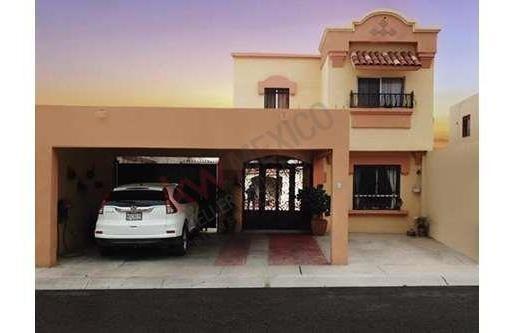 Se Vende Casa En Puerta Real