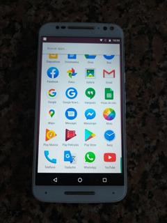 Motorola X Style Liberado (leer Descripción)