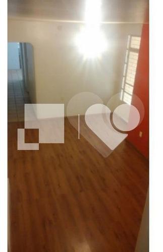 Apartamento-porto Alegre-rio Branco | Ref.: 28-im421431 - 28-im421431