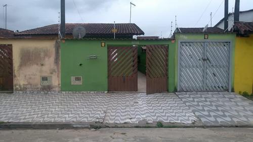 Imagem 1 de 14 de Casa Ref: 916