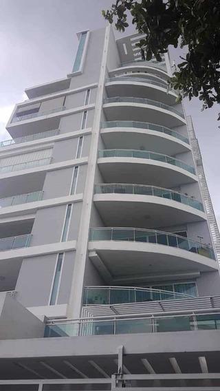 Penthouse En Venta De Oportunidad En Alma Rosa I