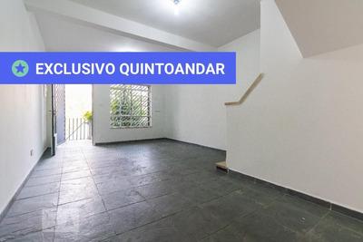 Casa Com 2 Dormitórios E 1 Garagem - Id: 892936096 - 236096