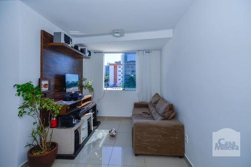 Imagem 1 de 15 de Apartamento À Venda No Castelo - Código 316041 - 316041