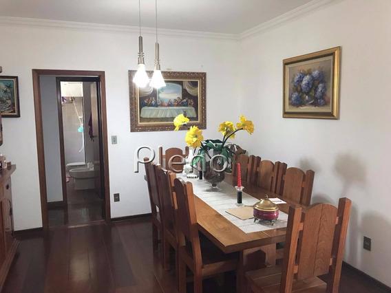 Apartamento À Venda Em Centro - Ap019596