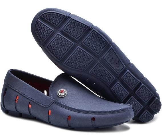 Sapato Sapatilha Masculina Original Promoção!!!