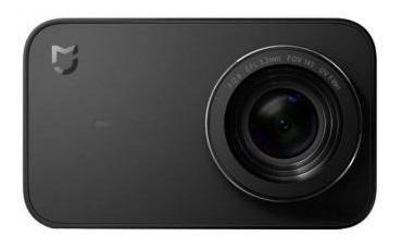 Camera Xiaomi Mi Action Camera 4k Ydxj01fm