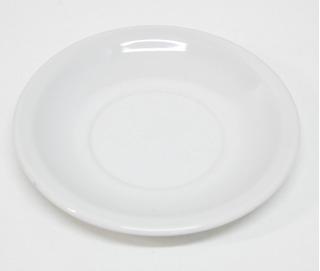 Plato De Porcelana Para Taza De Te Tsuji