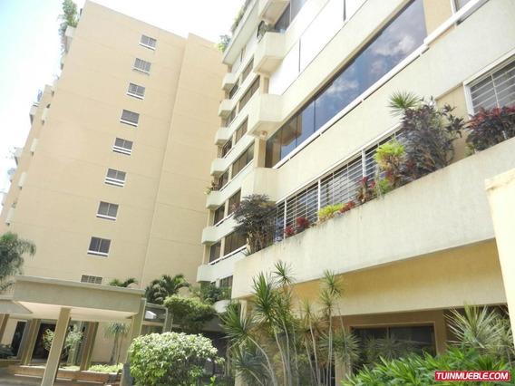 Apartamento En Venta 16-11739 Rent A House La Boyera
