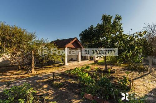 Imagem 1 de 16 de Terreno, 896.7 M², Belém Novo - 207423