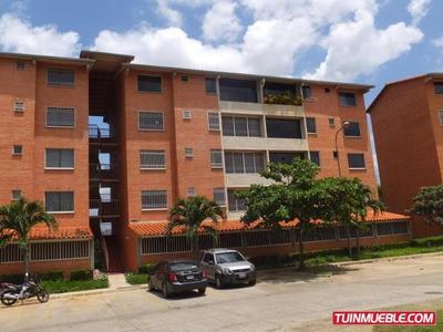 17-6404 Apartamentos En Venta Ajtd