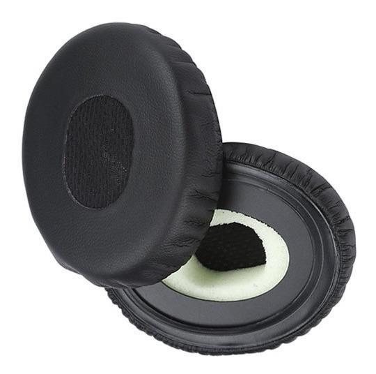 Espumas Bose Oe2 Oe2i On Ear Almofadas Substituição Couro