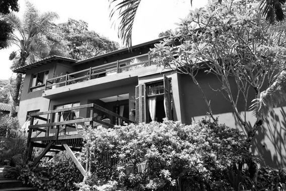 Casa Residencial À Venda, Miolo Da Granja, Cotia - Ca1103. - Ca1103