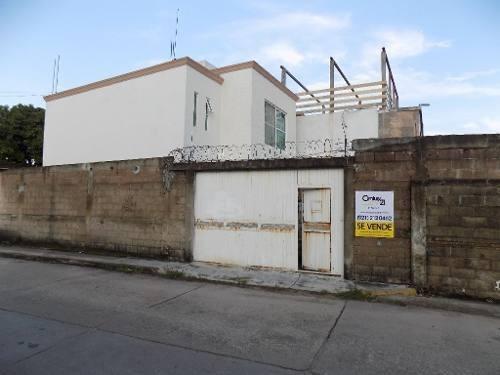 Casa En Venta, Fraccionamiento Crystal, Minatitlán, Ver.
