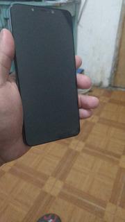 Celular Pocophone F1